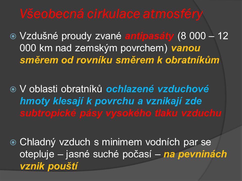 Použité zdroje a literatura Literatura: Bičík, I.et al.