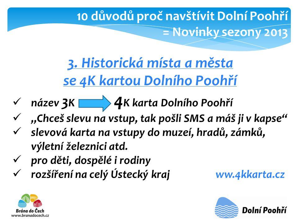Esoterické Dolní Poohří 1.den: Panenský Týnec – chrám dobré nálady, menhiry Drahomyšl, Slavětín 2.