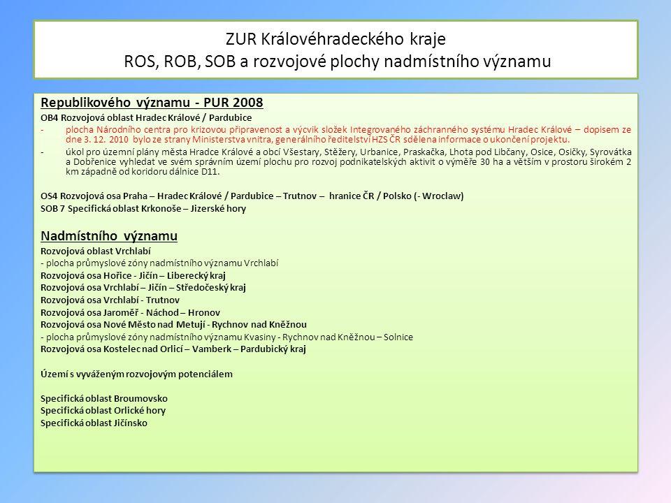 Plán dohlídek/kontrol na rok 2011 Třebechovice pod Orebem - 11.