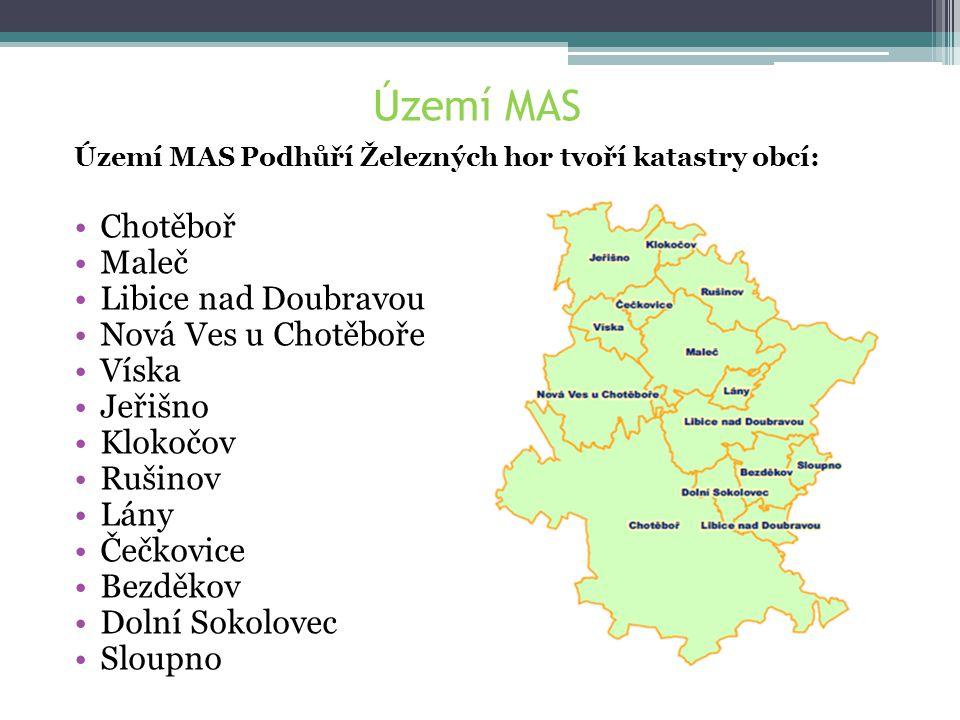 Laserwood s.r.o., Nová Ves u Chotěboře - Zvýšení zpracovatelské kapacity ovoce
