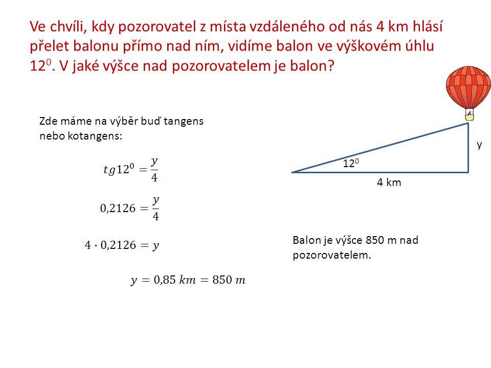 Pan Pešek uvažuje o nové střešní krytině.Kolik m 2 krytiny bude potřebovat.