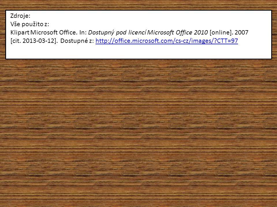 Snímek 16 až 18: Skládání slov podle vzoru klikem na správné písmno. Snímek 19: Pochvala za vykonanou práci. Snímek 20 a 21: Pracovní listy k tisku.