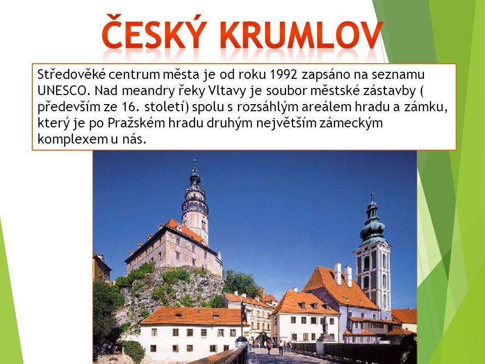 http://www.kudyznudy.cz/Aktivity-a-akce/Aktivity/Poutni-kostel- sv--Jana-Nepomuckeho-na-Zelene-hore-.aspx http://www.visittrebic.eu/bazilika-svateho- prokopa/ http://www.unesco-czech.cz http://www.sharkan.net/foto_index.php?fid= 1577&gal=54 http://www.atlasceska.cz/stredocesky- kraj/kutna-hora/ http://www.atlasceska.cz/ceska- republika/pamatky-unesco/