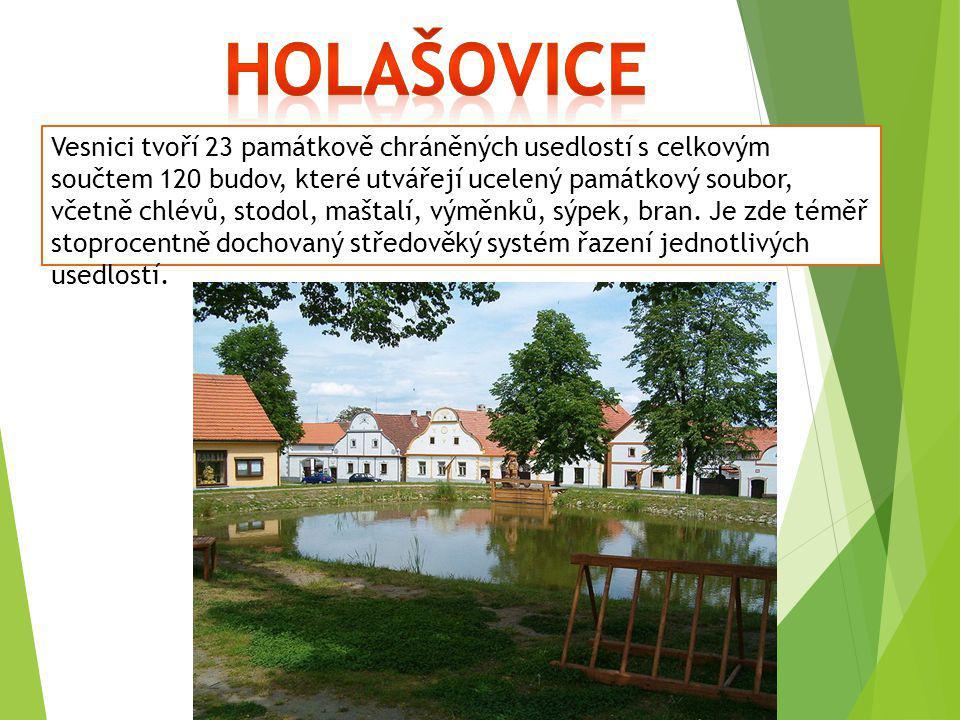 Květná zahrada Kroměříž je od 1998 památkou UNESCO.