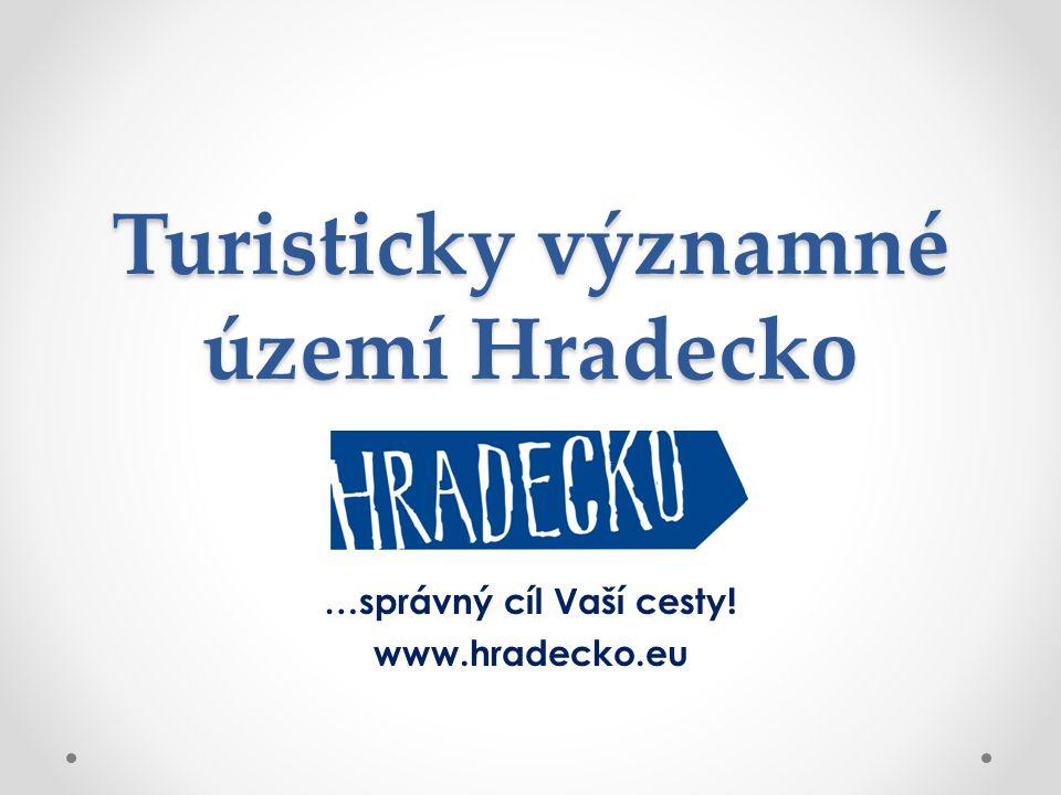 Region okresu Hradec Králové