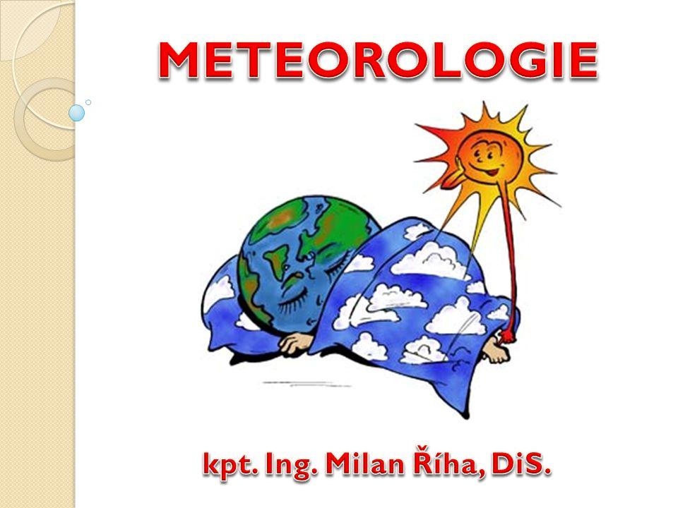 2 Atmosféra Atmosféra je plynný obal Země, který se otáčí spolu s ní a skládá se z několika vrstev, které jsou v různé nadmořské výšce a mají různé názvy.