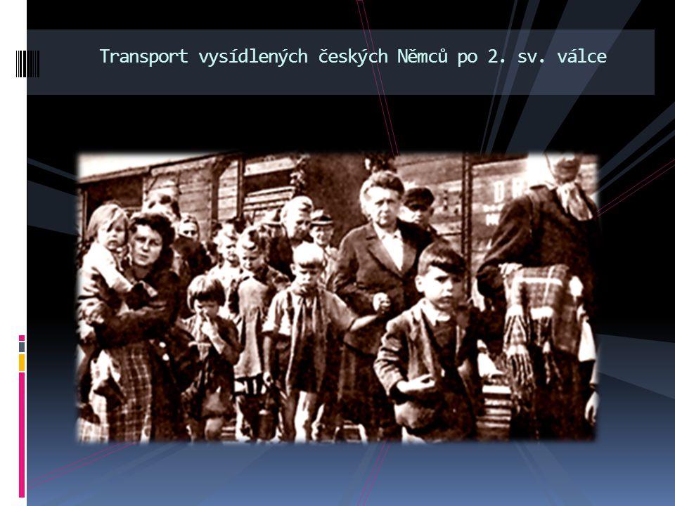Československá televize začala vysílat pořad pro kutily nazvaný Receptář nejen na neděli, 1987