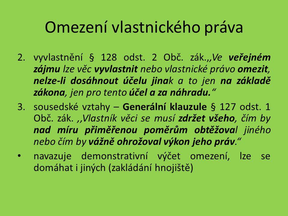 Společné závazky a.pluralita pasivní (§ 511 Obč.