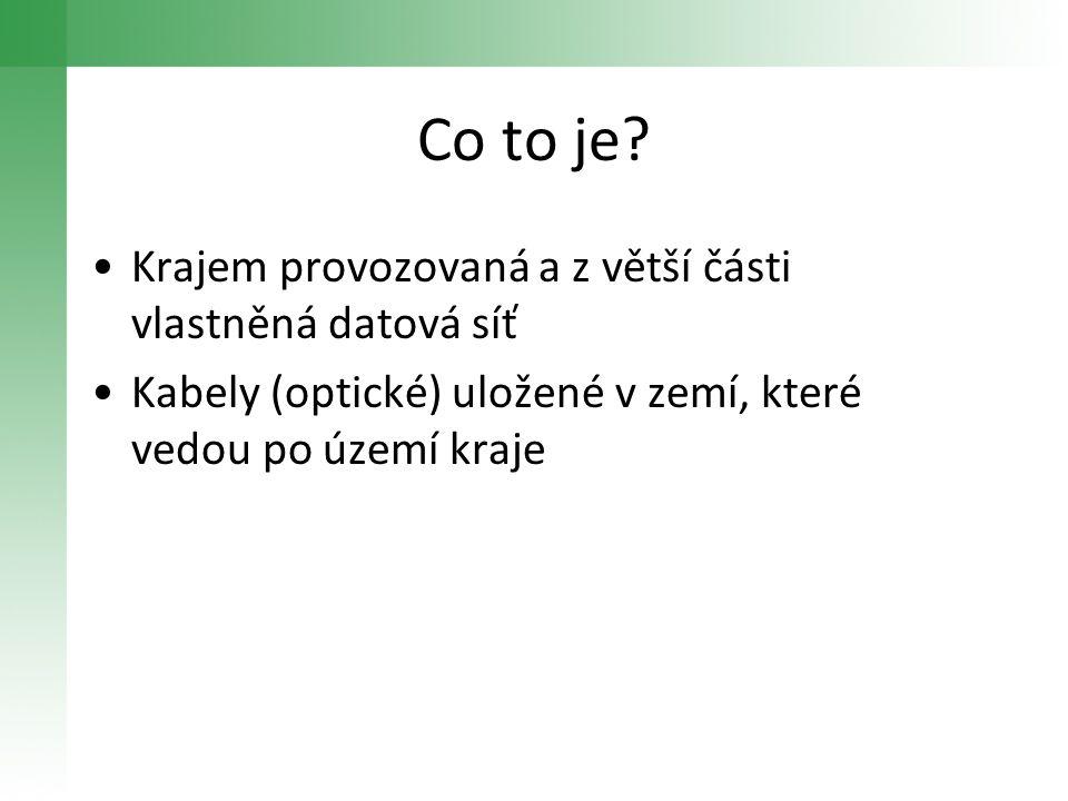 Připojené subjekty 1b.etapa •ORP Sušice •ORP Stod •ORP Horšovský Týn •HZS Sušice •ZZS Sušice - RLP, RZP •ZZS Stod - RLP •Stodská nemocnice a.s.