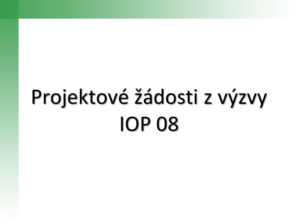 """Veřejná zakázka •Rada PK projedná vypsání VZ 21.10.2010 •Otevřené řízení •Etapy: –""""Kruh –""""Fousy"""