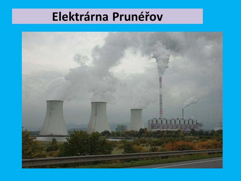 Jaderné elektrárny Jaderné elektrárny - výhodami oproti tepelným elektrárnám jsou, že spotřebují daleko méně paliva, zásoby uranu jsou dostatečné a nezatěžují životní prostředí.