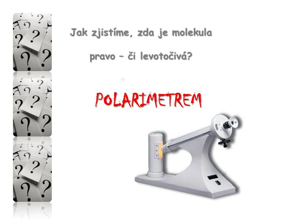 lf3.cuni.cz