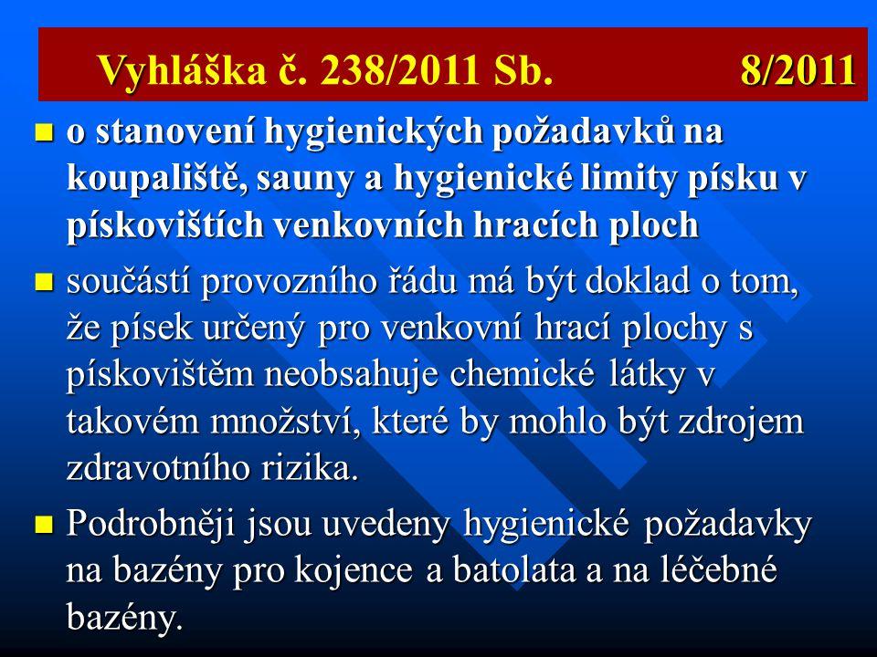 Vyhláška č. 72/2005 Sb. 5/11  Vyhláška č. 72/2005 Sb. o poskytování poradenských služeb ve školách a školských poradenských zařízeních  - Podmínkou