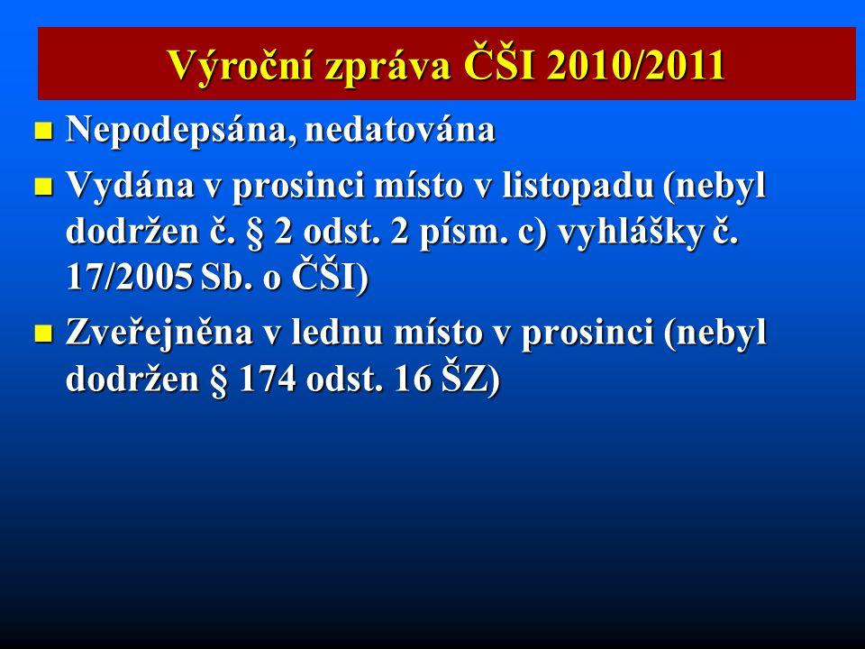 Změny v právních předpisech Leden 2012 PaedDr. Jan Mikáč janmikac@janmikac.czwww.janmikac.cz