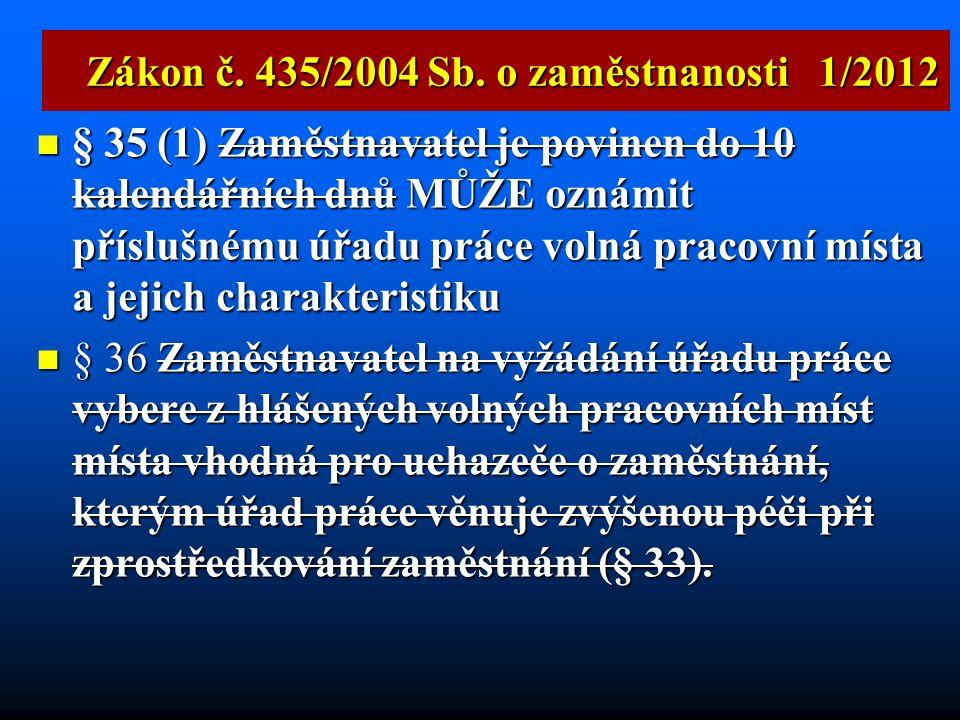  § 301a Zaměstnanci jsou v době prvních 14 kalendářních dní a v období od 1. ledna 2011 do 31. prosince 2013 v době prvních 21 kalendářních dnů trván