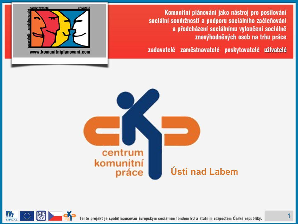 2 Logo EQUAL ve své jednoduché a jednoznačné symbolice zobrazuje základní a nutný prvek, bez kterého by tento projekt nemohl fungovat a tím je: KOMUNIKACE Profily hlav a jejich mimika jasně vyjadřují proces komunikace, i když se jedná o pasivní obrázek.