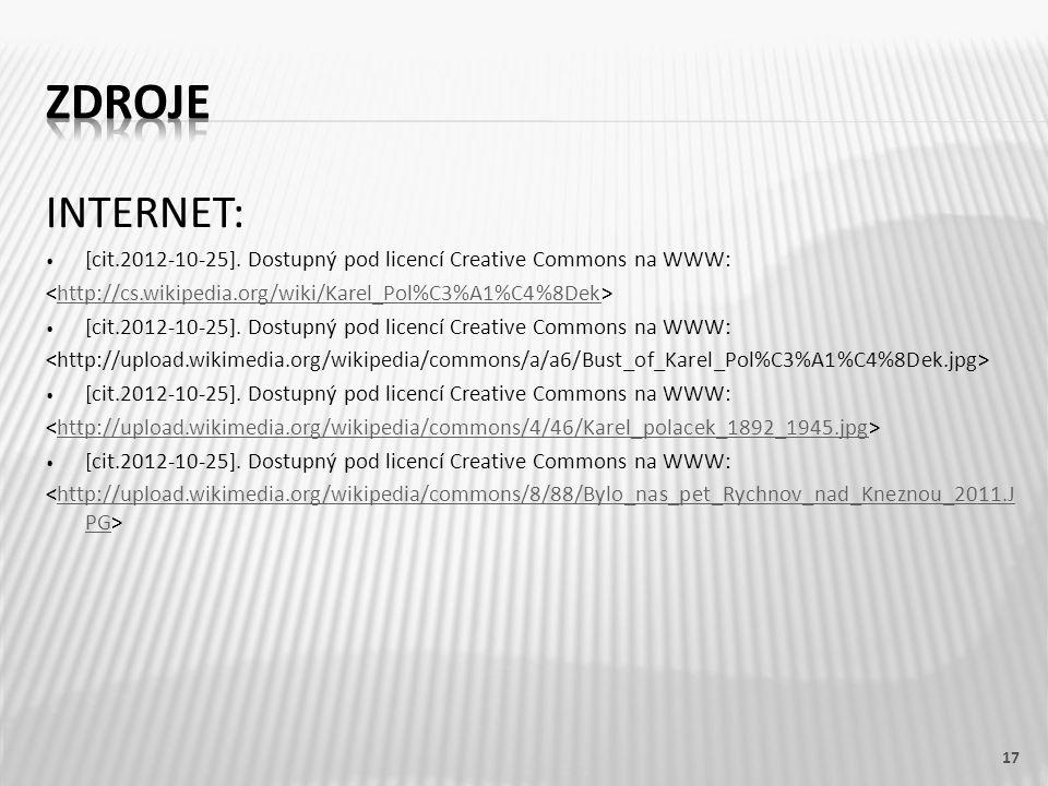 INTERNET: • [cit.2012-10-25].
