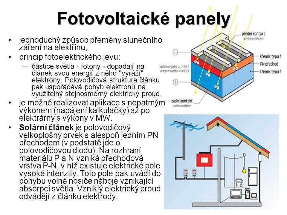 Elektrické stanice •Elektrickou energii z výroben je třeba přivést až do místa její spotřeby: –Přenosové soustavy slouží k přenosu velkých výkonů mezi hlavními uzly elektrizační soustavy.