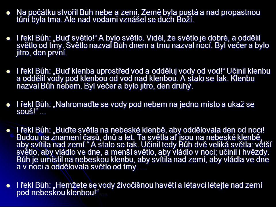 http://physics.ujep.cz/~jkralik/materialy.doc