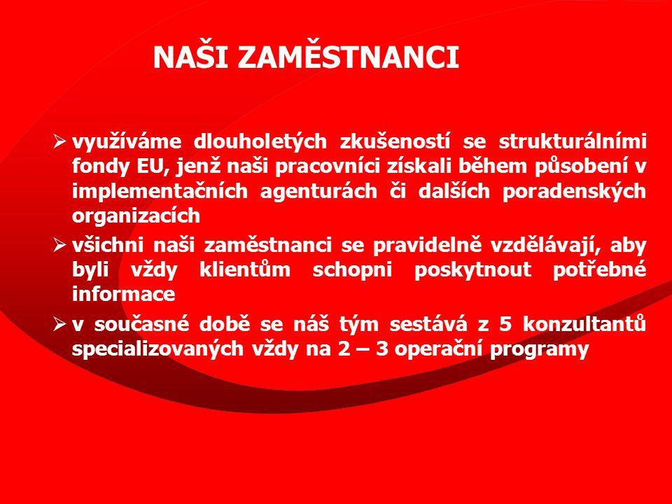 Název: Vybudování místních komunikací a obnova veřejných prostranství Příjemce: Obec Horky nad Jizerou Náklady: 6 mil.