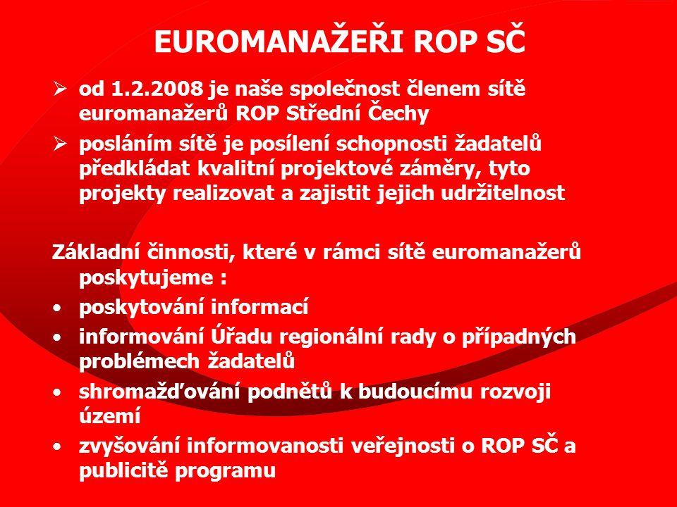 NAŠE PROJEKTY Název: Kasárna Kolín Příjemce: Občanské sdružení Prostor Náklady: 38 mil.