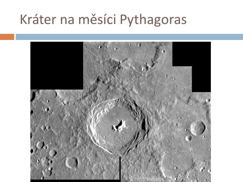 Konec  Autoři:  Vít Hudec  Jindřich Vaněk  Zdroj:  www.wikipedia.cz www.wikipedia.cz  http://www.astro.cz http://www.astro.cz  Filozofická čítanka (Fr.