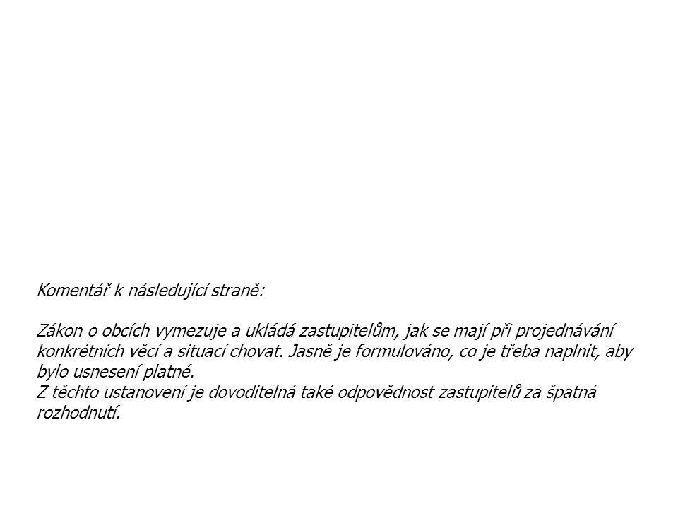VŘ Prodej Lázeňská 1,3 a 5 Soutěžní podmínky pro účastníky VŘ: obrat v uplynulém roce 200 mil.Kč počet zaměstnanců min.10 pojistné v uplynulém roce 5 mil.Kč daňové sídlo v K.Varech …a další …a další