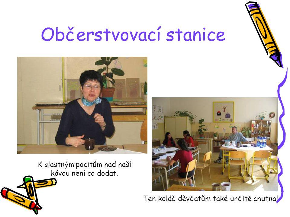 Studená kuchyně – pořadí : 1.kategorie 1.Lucie Štrobachová, Štefan Eliáš, ZvŠ Bílina 2.