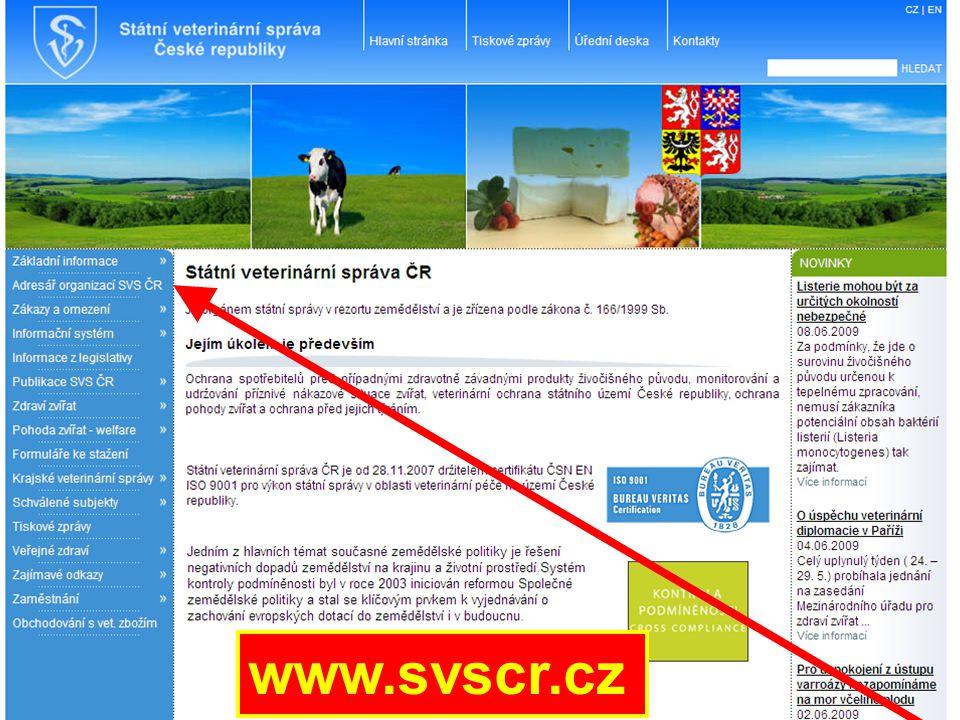 www.svscr.cz