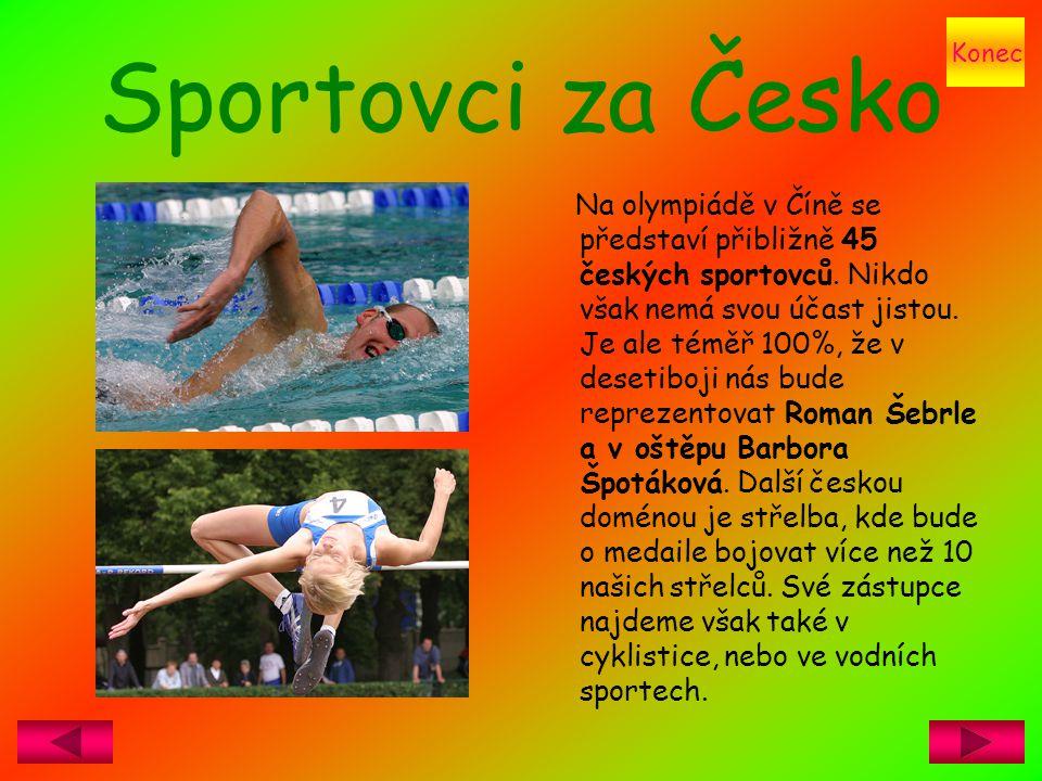 Historie Zakladateli olympijské myšlenky byli staří Řekové.