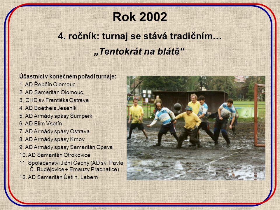 Rok 2002 4.