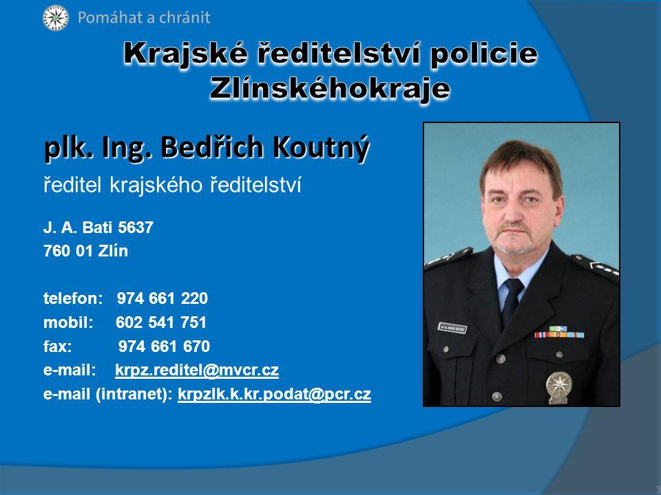 upravuje např.ústavní zákon č. 110/1998 Sb., o bezpečnosti ČR zákon č.