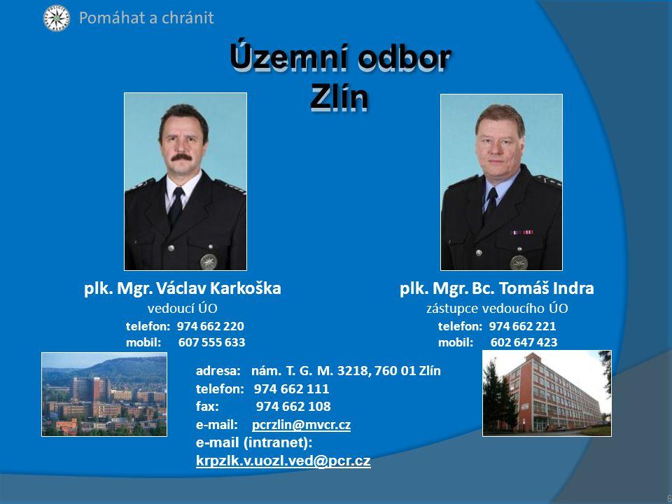 Postavení a hlavní úkoly Policie ČR Postavení a hlavní úkoly Policie ČR vyplývají především ze zákona č.