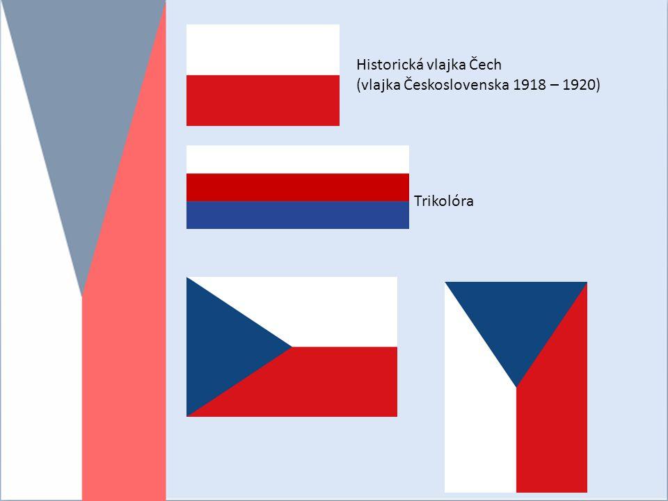 Státní symboly Střední státní znakMalý státní znak Velký státní znak