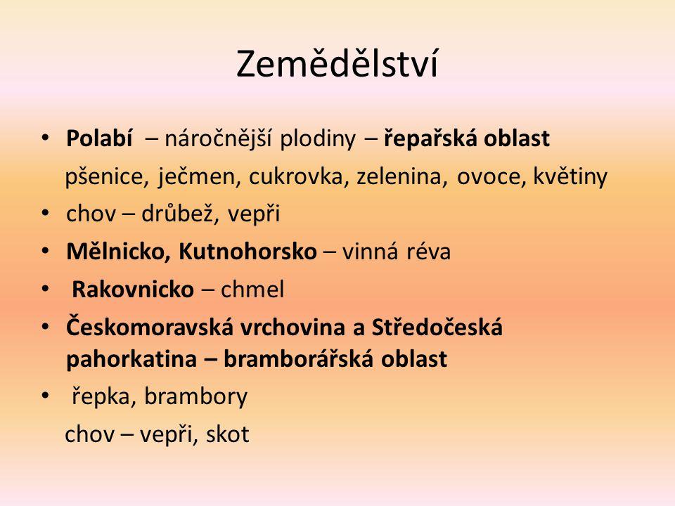 Cukrovar Dobrovice (okr. Mladá Boleslav) obr.č.6