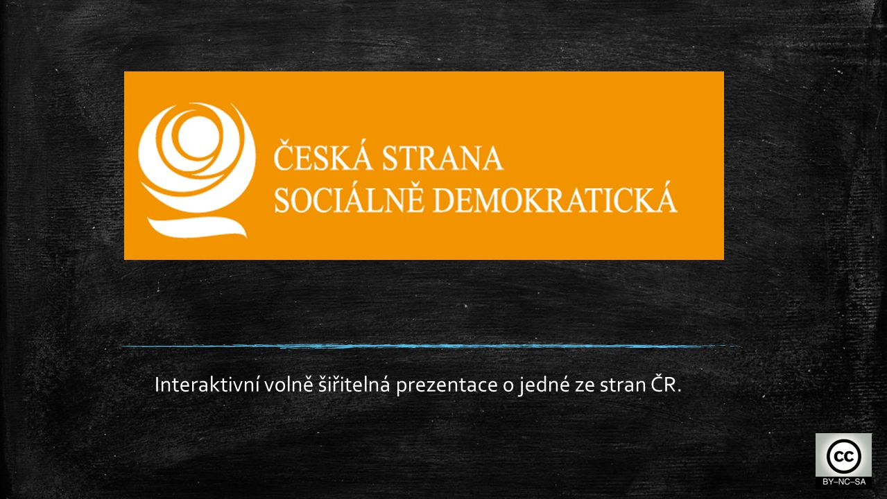 Logotyp strany  Jednotný vizuální styl reprezentující stranu  Růži používá ČSSD od svého vzniku Stáhnout manuál k logu [PDF]