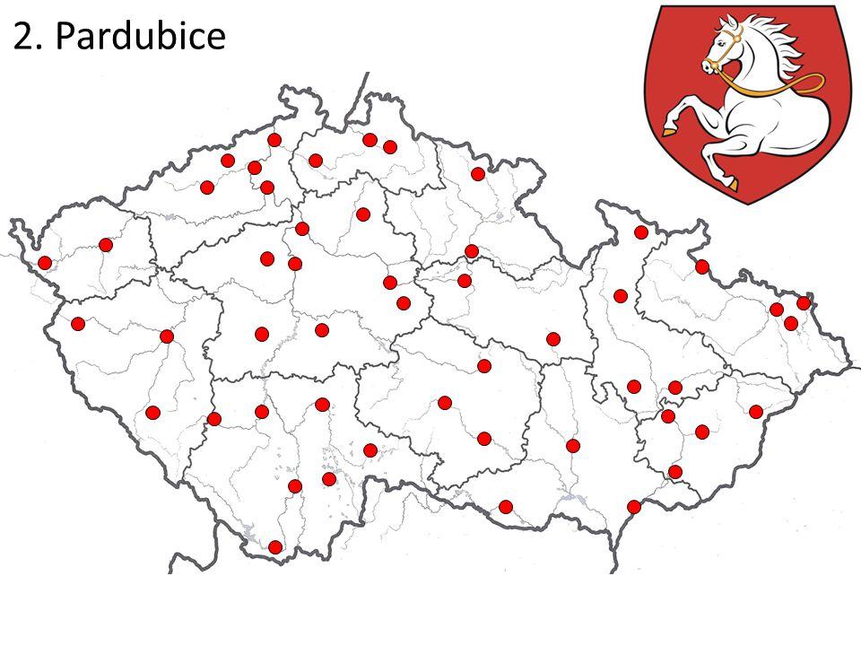 32. Kroměříž