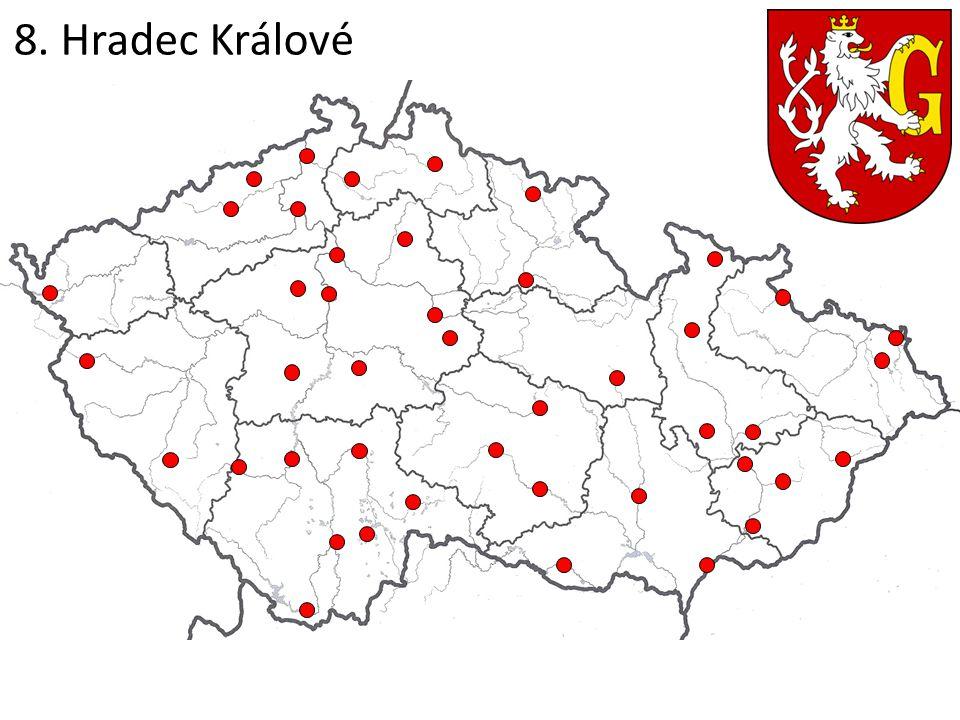 48. Uherské Hradiště