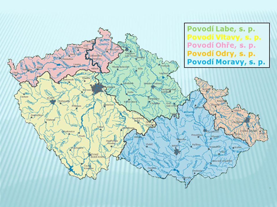 měsíční srážky v r.2001 zdroj: ČHMÚ úhrn srážek na území ČR v roce 2009 v mm zdroj: ČHMÚ  prům.