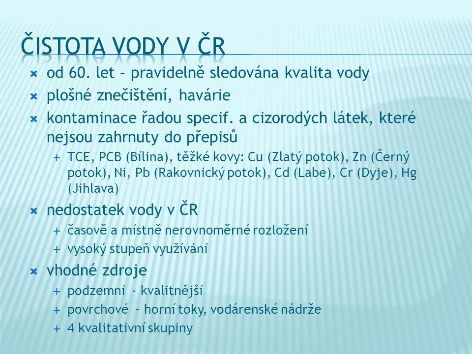 vodní díloříční km Lipno I329,540 Lipno II319,120 Hněvkovice210,390 Kořensko200,405 Orlík144,700 Kamýk134,730 Slapy91,694 Štěchovice84,440 Vrané71,325 Vltavská kaskáda