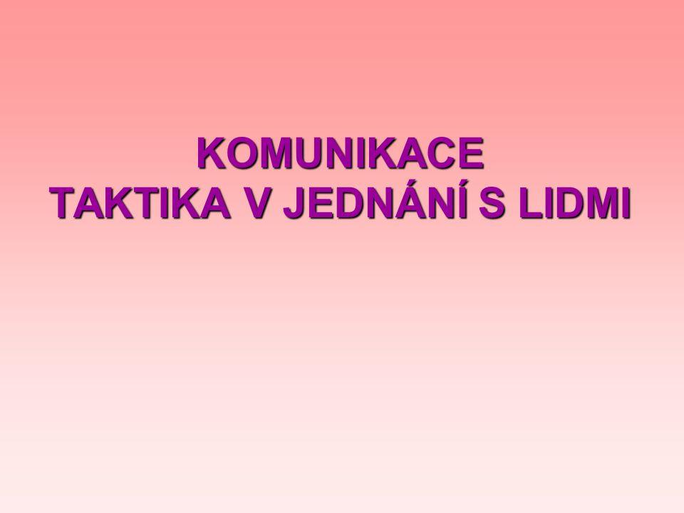 """Tato prezentace vznikla v rámci projektu """"Systém kariérového poradenství pro studenty vysokých škol v Plzeňském kraji (CZ.1.07/2.2.0/07.0214), který je realizován v letech 2009 - 2012."""