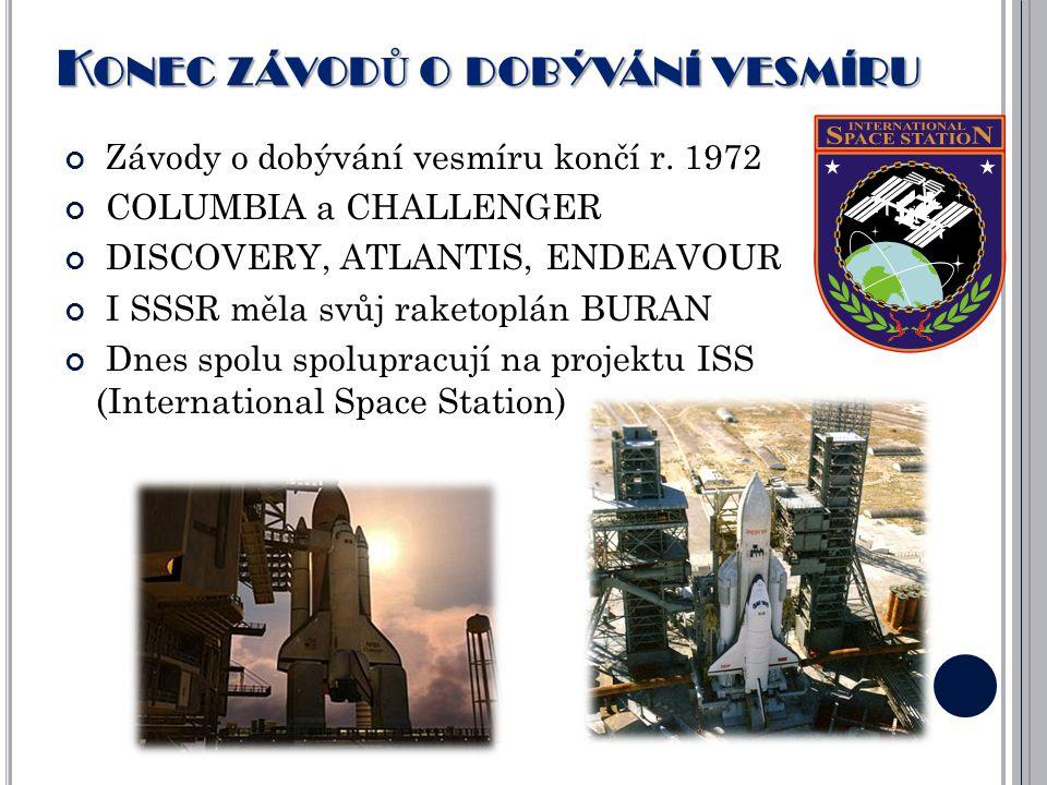 ISS (INTERNATIONAL SPACE STATION) http://www.heavens- above.com/PassSummary.aspx?lat=48.983&lng=1 4.467&title=377&loc=Ceske+Budejovice&TZ=CE T&satid=25544http://www.heavens- above.com/PassSummary.aspx?lat=48.983&lng=1 4.467&title=377&loc=Ceske+Budejovice&TZ=CE T&satid=25544 http://technet.idnes.cz/uzasne-video-z-iss-svitici- evropa-polarni-zare-nad-oceanem-boure-nad- afrikou-17w- /tec_vesmir.aspx?c=A120423_105749_tec_vesmir _kuzhttp://technet.idnes.cz/uzasne-video-z-iss-svitici- evropa-polarni-zare-nad-oceanem-boure-nad- afrikou-17w- /tec_vesmir.aspx?c=A120423_105749_tec_vesmir _kuz