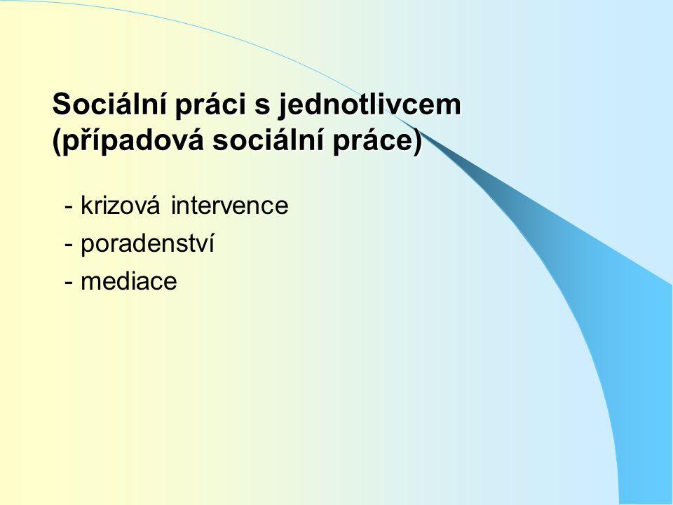 Slovně a fyzicky agresivní chování 1.Agresivita jako způsob dosažení cíle 2.