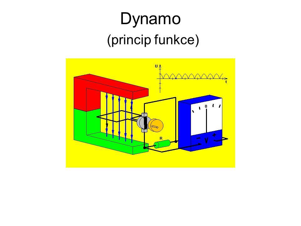 Elektronicky komutované motory Vlastnosti pohonu s elektronicky komu- tovaným DC motorem (BLDC motory): • jednoduché řízení (odměřování úhlu po 60) • nespojité řízení (nutná elektron.