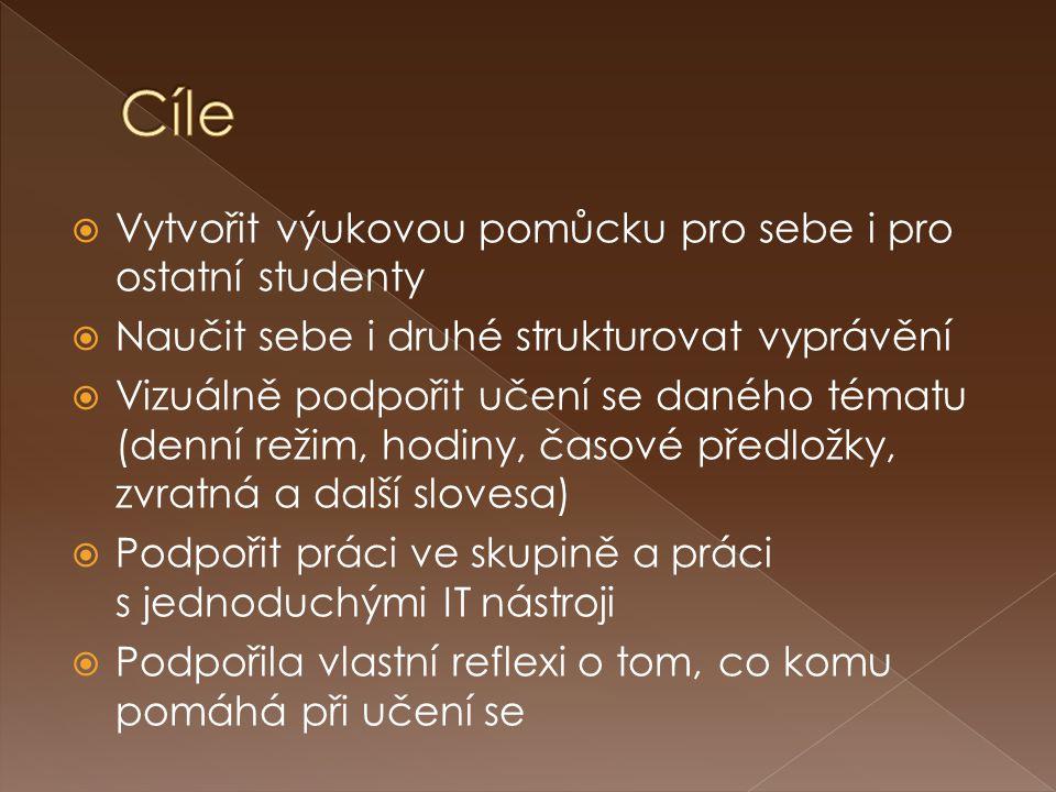 Mgr. Martina Hulešová, M.A. mhulesova@volny.cz