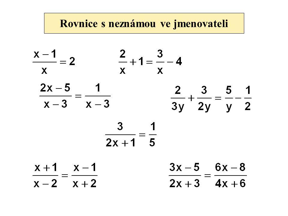 /.xx ≠ 0 x – 1 = 2x x – 2x = 1 – x = 1 x = -1 /.