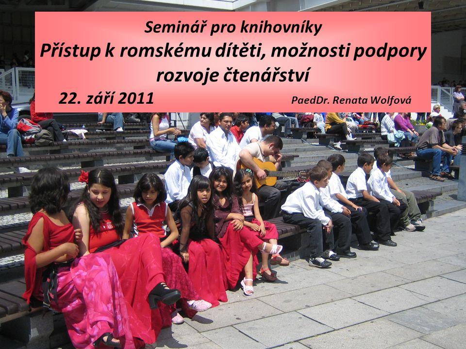 Kořeny romské mentality •Původ romské mentality •Život v Indii •Společenská hierarchie •Filosofie východní Indie •Indické jazyky – souvislosti v myšlení a řeči •Vliv mentality na výchovu dítěte •Historie školního vzdělávání Romů v Čechách