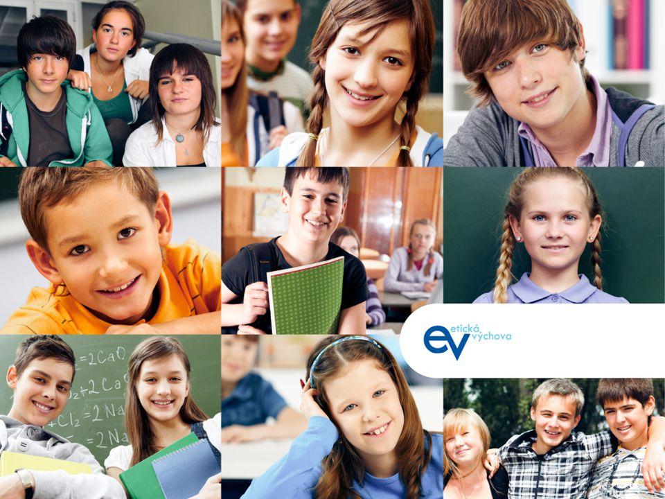Formy spolupráce rodin a škol II.