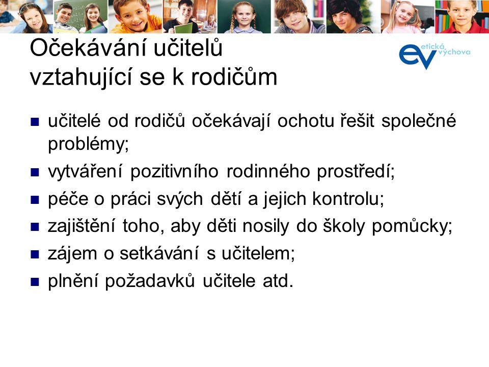  ASET = Adoptuj si školu pro etickou výchovu  Firemní sponzorství pro konkrétní školu  www.etickavychova.cz/ops/aset www.etickavychova.cz/ops/aset Možnosti financování