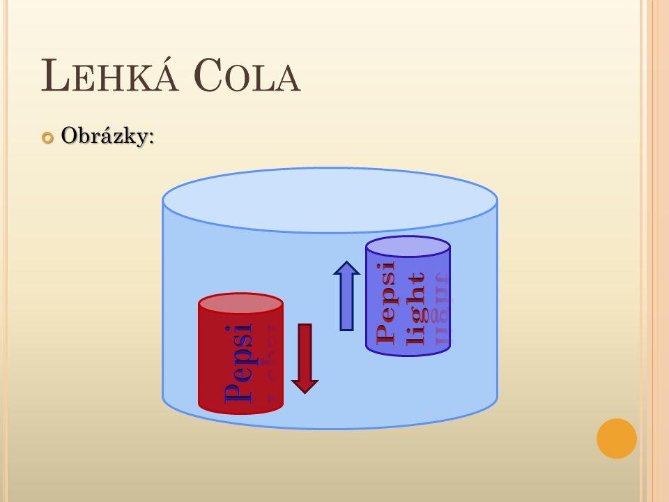 B UBLAJÍCÍ KAPALINY Postup – Šumivý nápoj: Postup – Šumivý nápoj: 1) do velké sklenice nebo lahve nalijeme z poloviny olej a ze čtvrtiny vodu 2) nakapeme různé potravinářské barvy 3) přihodíme jednu až dvě šumivé tablety 4) sledujeme reakci barevných bublin Vysvětlení: Vysvětlení: Po rozpuštění šumivé tablety se začne uvolňovat oxid uhličitý, který sníží hustotu barevné vody tak, že se tato bouřlivě promísí s olejem.
